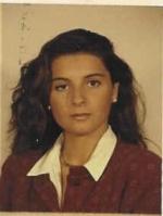 Pivetti Francesca
