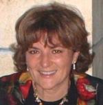 Zollino Marcella