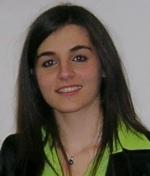 Ricciardi Stefania