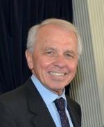 Prof. Neri Giovanni