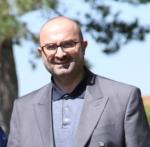 Hiwaizi Surud
