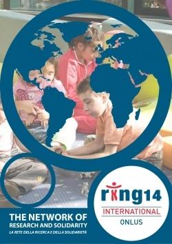 Presentazione RING14