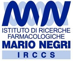 Mario Negri Institute