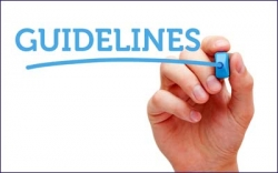 Guideline recommendations for diagnosis and clinical management of ring14 syndrome