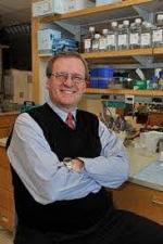 Prof. Wynshaw-boris Anthony