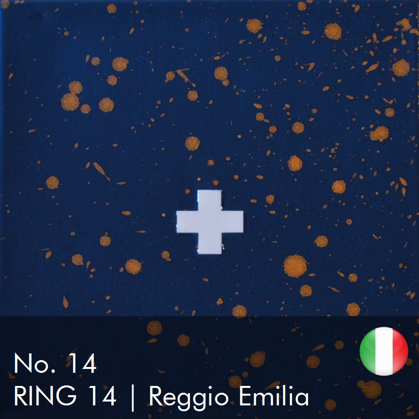 Enrico Magnani - Cosmic Hug Ring14 -Part.14c-sold.png
