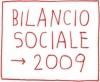 BALANCE SOCIAL DE RING14: DESCUBRE QUI�NES SOMOS Y QU� HACEMOS.