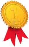 Sottoscrizione a premi : ecco i numeri vincenti !!!