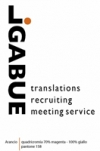 Ligabue Paola &amp; C. SAS -Translations and Recruiting
