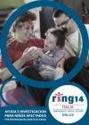 Presentaci�n RING14