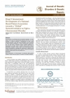 Ring14 International: Development of a National-Based Patient Association towards a �Global� Network