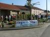 Marche Hareville 3